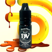 30ml DV Banoffee - Shake n Vape