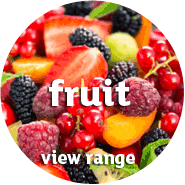 Fruit Flavoured e-Liquid